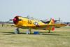 EAA AirVenture 2014-24359