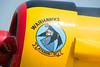 EAA AirVenture 2014-24367