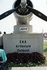 EAA AirVenture 2014-24349