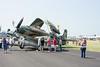 EAA AirVenture 2014-24407