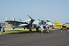 EAA AirVenture 2014-24408