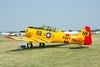 EAA AirVenture 2014-24364