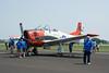 EAA AirVenture 2014-24409