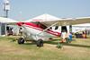 EAA AirVenture 2014-24354