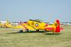 EAA AirVenture 2014-24361