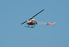 EAA AirVenture 2014-24355