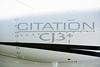 EAA AirVenture 2014-24352