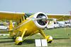 EAA AirVenture 2014-24356
