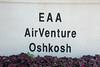 EAA AirVenture 2014-24351