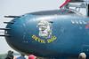 EAA AirVenture 2014-24366