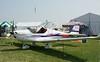 EAA AirVenture 2014-24357