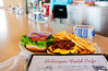 Gillespie Cafe_1118