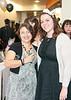 Grossmont College Friends of Music Gala 2012_3328