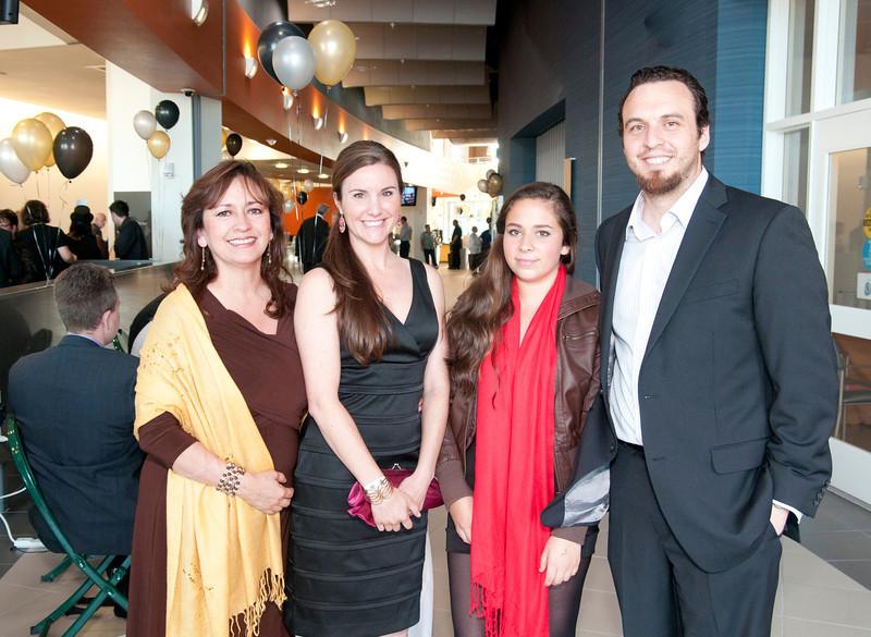 Grossmont College Friends of Music Gala 2012_3326