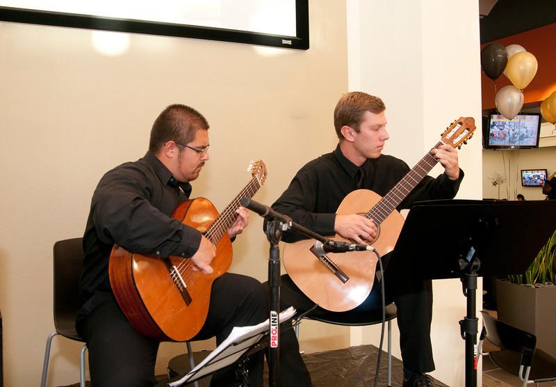 Grossmont College Friends of Music Gala 2012_3333
