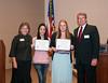 Grossmont Healthcare District Scholarships 2013_9875