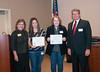 Grossmont Healthcare District Scholarships 2013_9882