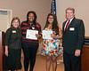 Grossmont Healthcare District Scholarships 2013_9850