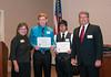 Grossmont Healthcare District Scholarships 2013_9879