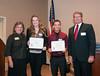 Grossmont Healthcare District Scholarships 2013_9886