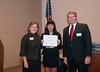 Grossmont Healthcare District Scholarships 2013_9874