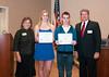 Grossmont Healthcare District Scholarships 2013_9891