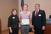 Grossmont Healthcare District Scholarships 2013_9863