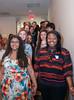 Grossmont Healthcare District Scholarships 2013_9849