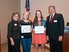 Grossmont Healthcare District Scholarships 2013_9860