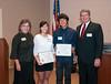 Grossmont Healthcare District Scholarships 2013_9856
