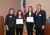 Grossmont Healthcare District Scholarships 2013_9862
