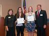 Grossmont Healthcare District Scholarships 2013_9869