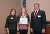 Grossmont Healthcare District Scholarships 2013_9885