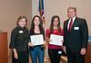 Grossmont Healthcare District Scholarships 2013_9854