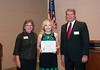 Grossmont Healthcare District Scholarships 2013_9888
