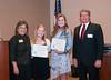 Grossmont Healthcare District Scholarships 2013_9853