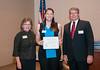Grossmont Healthcare District Scholarships 2013_9865