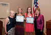 Grossmont Healthcare District Scholarships 2012_1436