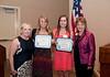 Grossmont Healthcare District Scholarships 2012_1436