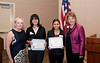 Grossmont Healthcare District Scholarships 2012_1434
