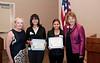 Grossmont Healthcare District Scholarships 2012_1434