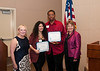 Grossmont Healthcare District Scholarships 2012_1440