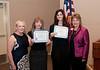 Grossmont Healthcare District Scholarships 2012_1431