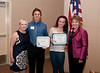 Grossmont Healthcare District Scholarships 2012_1415
