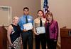 Grossmont Healthcare District Scholarships 2012_1437