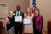 Grossmont Healthcare District Scholarships 2012_1419
