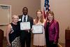 Grossmont Healthcare District Scholarships 2012_1419