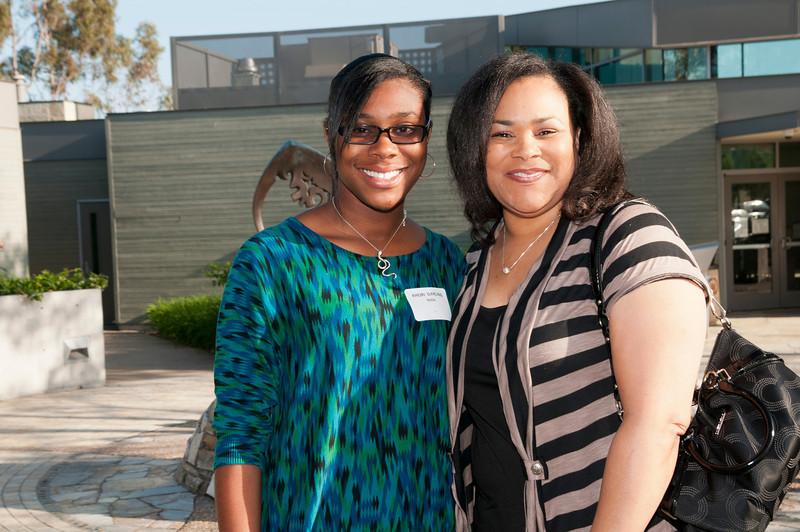Grossmont Healthcare District Scholarships 2012_1455