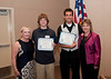 Grossmont Healthcare District Scholarships 2012_1411