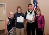 Grossmont Healthcare District Scholarships 2012_1411